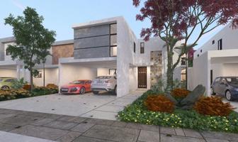 Foto de casa en venta en carretera a progreso desviación a carretera xcunyá , progreso de castro centro, progreso, yucatán, 0 No. 01