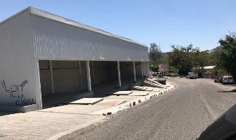 Foto de local en venta en carretera a saltillo , las cañadas, zapopan, jalisco, 10674976 No. 01
