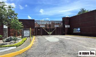 Foto de terreno habitacional en venta en carretera a san luis beltran 244 244, san andres huayapam, san andrés huayápam, oaxaca, 0 No. 01