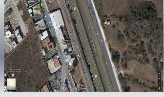 Foto de terreno habitacional en venta en carretera a san luis potosí , santa rosa de jauregui, querétaro, querétaro, 10777413 No. 01