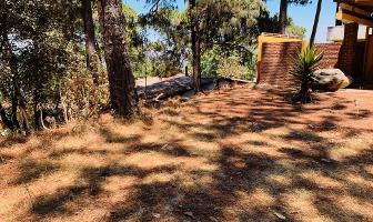 Foto de terreno habitacional en venta en carretera a valle de bravo- toluca, vía saucos , valle de bravo, valle de bravo, méxico, 0 No. 01