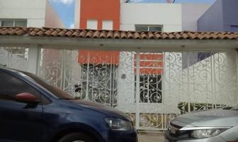 Foto de casa en renta en carretera a zacango 100, urbano bonanza, metepec, méxico, 12345604 No. 01