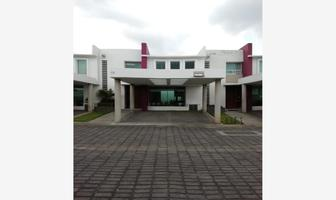 Foto de casa en renta en carretera a zacango 432, san isidro residencial, metepec, méxico, 9579151 No. 01
