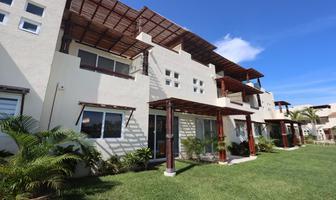 Foto de casa en venta en carretera acapulco, barra vieja kilometro 22 , playa diamante, acapulco de juárez, guerrero, 0 No. 01