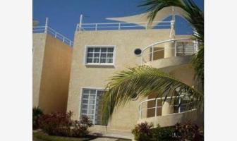 Foto de casa en venta en carretera barra vieja 1000, alfredo v bonfil, acapulco de juárez, guerrero, 0 No. 01