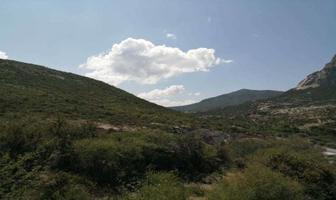 Foto de terreno habitacional en venta en carretera bernal-toliman , bernal, ezequiel montes, querétaro, 0 No. 01