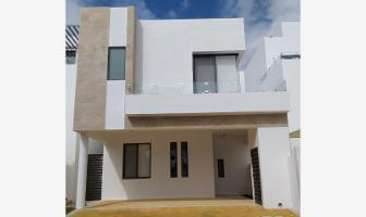 Foto de casa en venta en carretera cancun tulum 1, bali, solidaridad, quintana roo, 12899317 No. 02