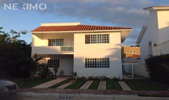 Foto de casa en venta en carretera cancún - tulum , playa magna, solidaridad, quintana roo, 6884737 No. 01