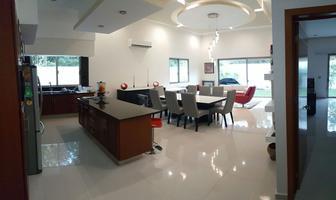 Foto de casa en venta en carretera cancún-tulum , playa magna, solidaridad, quintana roo, 6878022 No. 01
