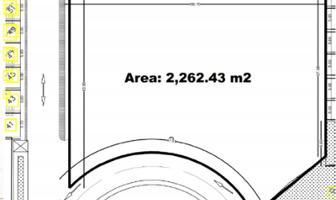 Foto de terreno habitacional en venta en carretera carmen puerto real kilometro 10.5 buenavista antares , misión del carmen, carmen, campeche, 5665259 No. 01