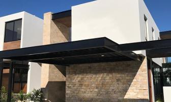 Foto de casa en venta en carretera carmen - puerto real , residencial san miguel, carmen, campeche, 11390772 No. 01