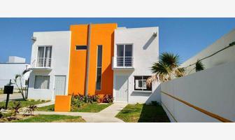 Foto de casa en venta en carretera cayaco puerto marquez kilometro 7 2, llano largo, acapulco de juárez, guerrero, 16618480 No. 01