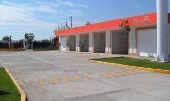 Foto de local en renta en carretera chalco cuautla , santa bárbara, cuautla, morelos, 10655168 No. 01