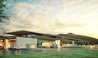 Foto de terreno habitacional en venta en carretera chichimequillas , el marqués, querétaro, querétaro, 10549760 No. 01