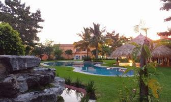 Foto de casa en venta en carretera chiconcuac tetecalita , tetecalita, emiliano zapata, morelos, 12322508 No. 01