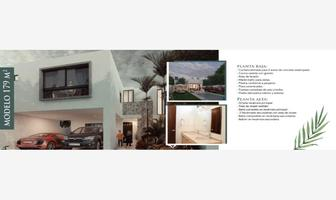 Foto de casa en venta en carretera chicxulub puerto 100, cholul, mérida, yucatán, 0 No. 01