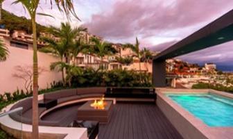 Foto de casa en condominio en venta en carretera costera a barra de navidad 601, amapas, puerto vallarta, jalisco, 6566717 No. 01
