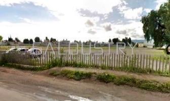 Foto de terreno comercial en venta en carretera cuautitlan melchor ocampo , santa ana tlaltepan, cuautitlán, méxico, 3422329 No. 02
