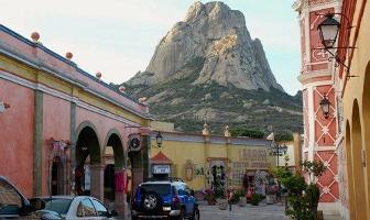 Foto de terreno habitacional en venta en carretera el colorado-tolimán kilometro 35.5 , bernal, ezequiel montes, querétaro, 8848197 No. 01