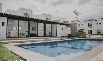 Foto de casa en venta en carretera el pueblito huimilpan , san francisco, corregidora, querétaro, 0 No. 01