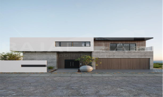Foto de casa en venta en carretera escénica tijuana - ensenada , punta banda, ensenada, baja california, 14225347 No. 01