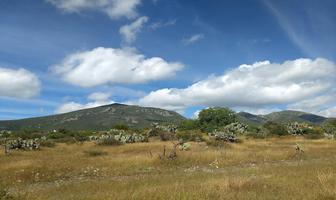 Foto de terreno habitacional en venta en carretera estatal 100 , bernal, ezequiel montes, querétaro, 18362149 No. 01