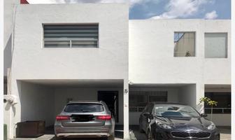 Foto de casa en renta en carretera estatal a coronango 213, santa martha, san pedro cholula, puebla, 17465424 No. 01