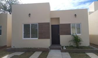 Foto de casa en venta en carretera federal 200 esquina rio carmen y callejon s n, ixtapa, puerto vallarta, jalisco, 11486497 No. 01