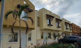 Foto de casa en venta en carretera federal chetumal - puerto juarez kilometro 298 1, playa del carmen, solidaridad, quintana roo, 12483734 No. 01