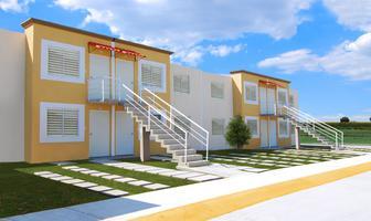 Foto de casa en condominio en venta en carretera federal mexico pachuca , tizayuca, tizayuca, hidalgo, 20174003 No. 01