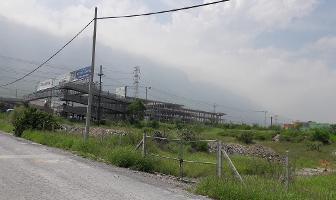 Foto de terreno habitacional en renta en carretera federal monterrey saltillo 4000, residencial santa cecilia ii, santa catarina, nuevo león, 12748065 No. 01