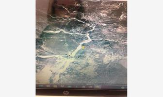Foto de terreno comercial en venta en carretera federal-san jose del cabo 001, san josé del cabo centro, los cabos, baja california sur, 19212740 No. 01