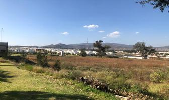Foto de terreno habitacional en venta en carretera guadalajara morelia , san agustin, tlajomulco de zúñiga, jalisco, 0 No. 01