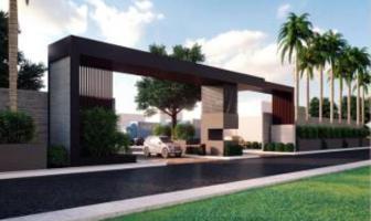 Foto de terreno comercial en venta en carretera hunucma motul carr. hunucma motul, hunucmá, hunucmá, yucatán, 4729783 No. 01
