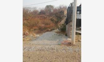 Foto de terreno habitacional en venta en carretera ixtapa-tonatico kilometro 2.5, san diego, ixtapan de la sal, méxico, 0 No. 01
