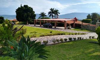 Foto de casa en venta en carretera jocotepec - san juan cosala, int. castillo del chante fraccionamiento las fuentes , jocotepec centro, jocotepec, jalisco, 10981183 No. 01