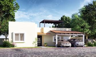 Foto de casa en venta en carretera jocotepec-chapala , ajijic centro, chapala, jalisco, 10934295 No. 01