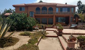 Foto de casa en venta en carretera la bufadora , punta banda, ensenada, baja california, 3644521 No. 02