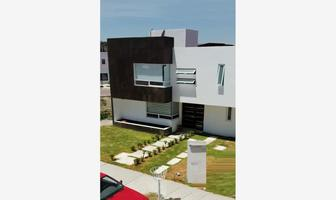 Foto de casa en venta en carretera libre a celaya 72, hacienda las trojes, corregidora, querétaro, 9458969 No. 01