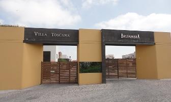 Foto de casa en venta en carretera libre a celaya kilometro , balvanera polo y country club, corregidora, querétaro, 13793841 No. 01
