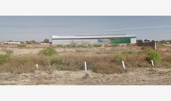 Foto de terreno comercial en venta en carretera libre a salamanca 00, rancho grande, irapuato, guanajuato, 6168093 No. 01