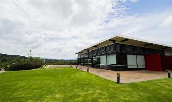 Foto de terreno habitacional en venta en carretera libre guadalajara a nogales kilometro 26.5 1000, el arenal, el arenal, jalisco, 6728815 No. 01