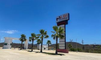 Foto de bodega en renta en carretera libre mazatlan-tepic 11001, la sirena, mazatlán, sinaloa, 0 No. 01