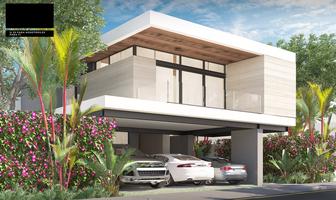 Foto de casa en venta en carretera mérida motul , conkal, conkal, yucatán, 0 No. 01