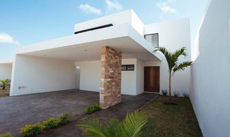 Foto de casa en venta en carretera mérida - motul kilometro 2.5, cholul, mérida , cholul, mérida, yucatán, 0 No. 01