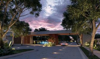 Foto de terreno habitacional en venta en carretera mérida - progreso , chablekal, mérida, yucatán, 0 No. 01