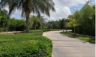 Foto de terreno habitacional en venta en carretera merida progreso manzana 15.5 , chablekal, mérida, yucatán, 14011574 No. 01