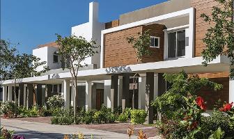 Foto de casa en venta en carretera mérida progreso , xcunyá, mérida, yucatán, 9611415 No. 01