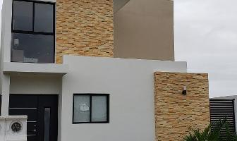 Foto de casa en venta en carretera mérida - san antonio ool , dzitya, mérida, yucatán, 0 No. 01