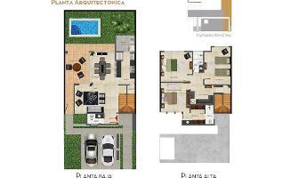 Foto de casa en venta en carretera mérida-progreso , tamanché, mérida, yucatán, 4211448 No. 02
